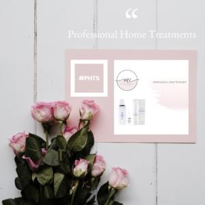 Professional Home Treatments